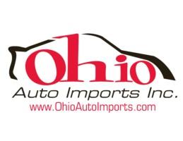 OHIO AUTO IMPORTS INC. | Directions/Map | Automoxie